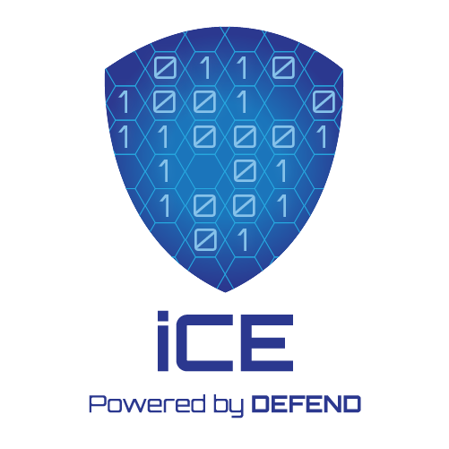 DEFEND iCE - managed security services