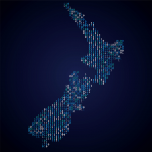 Resilient New Zealand